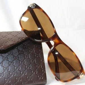 ⚜️PRICE REDUCED! Gucci GG9097 Sunglasses
